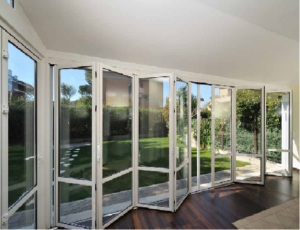 The 7 Benefits of New Windows and Doors