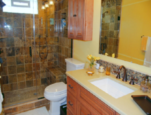 The Benefits of Renovating Your Bathroom