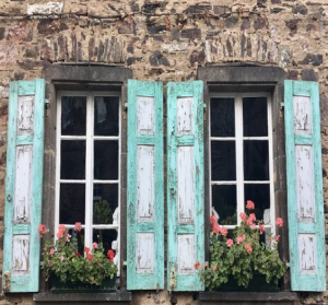 Wooden Windows – A Traditional and Welcome Return to the Past