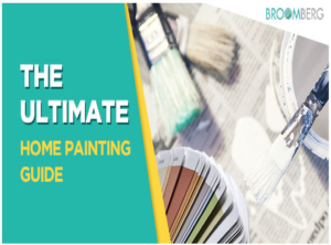 You Should Hire an Expert Painting Company