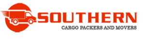 southrncargopackers