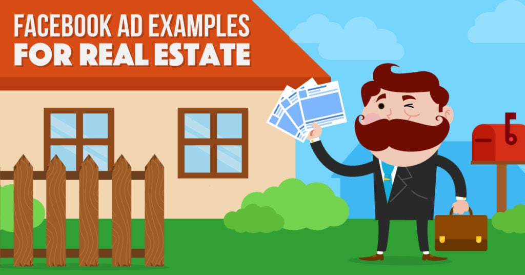 Find Land for Sale With Trust worthy Real Estate Experts